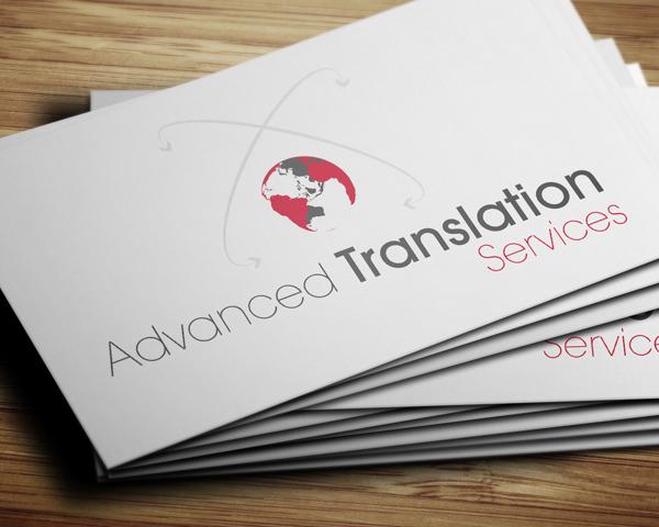 Advanced-Translation-Services-04